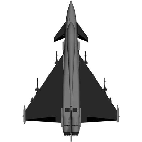 04282 Revell 1 144 Eurofighter Typhoon Single Seater