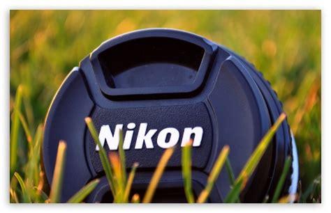 nikon camera lens  hd desktop wallpaper   ultra hd