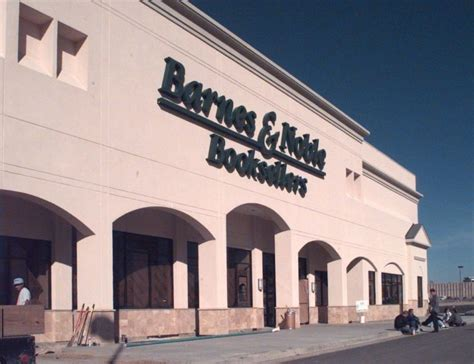 barnes and noble tulsa choice tulsa students rank the most things to do