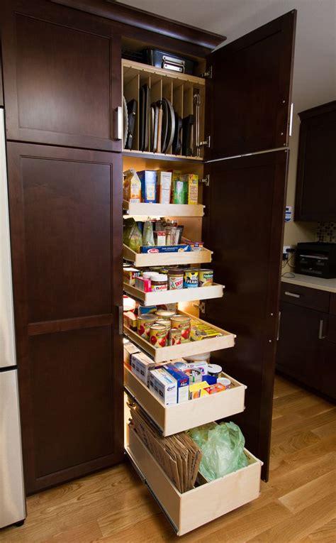 shelf genie   pantry shelves  shelfgenie