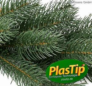 Künstliche Weihnachtsbäume Kaufen : k nstliche nordmanntanne alnwick ~ Indierocktalk.com Haus und Dekorationen
