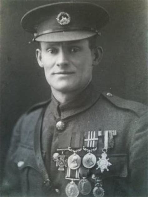 Most Decorated Us Soldier In Ww1 by Ebbw Vale Plaque Honour Ww1 Soldier Henry Williams