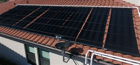 Solar Panel Cost - Pricing for Southwest Florida Solar ...