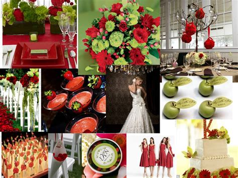 Wedding Colors Platinum Invitations And Stationery
