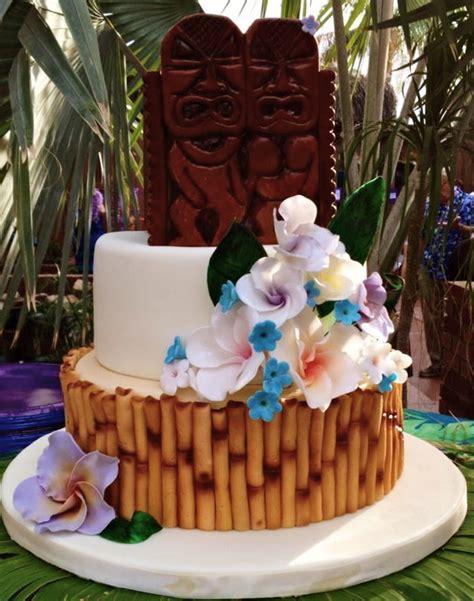 Tiki Luau Cake  Cakecentralm. Decorative Solar Lights. Cheap Beach House Decor. Coastal Decor Shop. Rooms For Rent Salinas Ca. Value City Living Room Sets. Primitive House Decor. White Decor. Modern Living Room Decorating Ideas