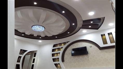 basement bathroom designs best 100 pop false ceiling designs for bedroom pop design