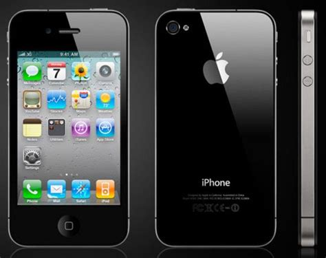 verizon iphone 5 verizon iphone 4 vs verizon iphone 5 10 specs and