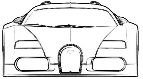 Car drawing in pencil sketch car pencil sketch drawing bugatti. Bugatti Veyron Drawing at PaintingValley.com | Explore collection of Bugatti Veyron Drawing