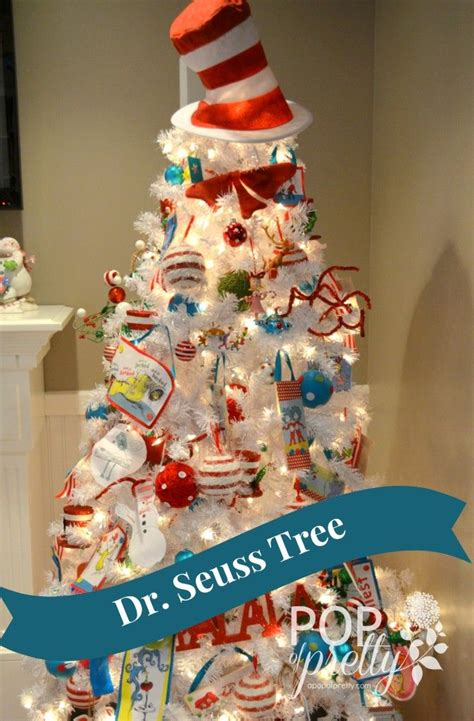 fun christmas tree themes festival collections