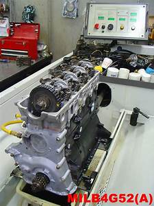 Core Plugs Engine Block  Core  Free Engine Image For User