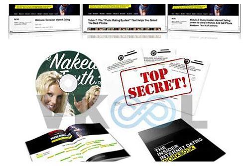 Internet dating geheimen download — img 2