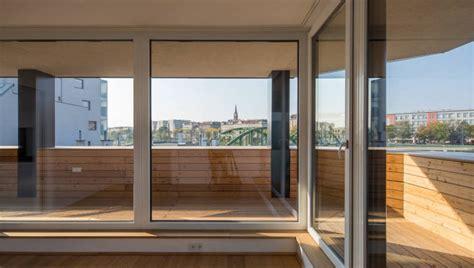 Immobilien Kaufen Wien Provisionsfrei by 11 Provisionsfreie Dachgescho 223 Wohnungen In Wien Mietguru At