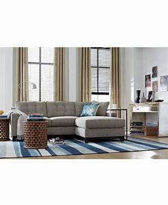 17 best ideas about sectional sleeper sofa on pinterest With clarke fabric sectional sofa bed 2 piece queen sleeper