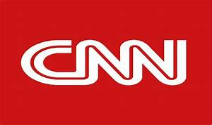 CNN's New York Offices Evacuated After Bomb Threat ...