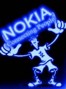 Download Nokia Animated Mobile Wallpaper - Mobile ...