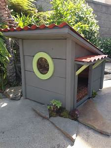 designer dog houses pet house cats turtles dogs pet With modern outdoor dog house