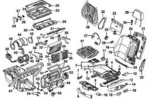 similiar 2002 s10 engine diagram keywords diagram moreover performance engine diagram in addition 2002 chevy s10
