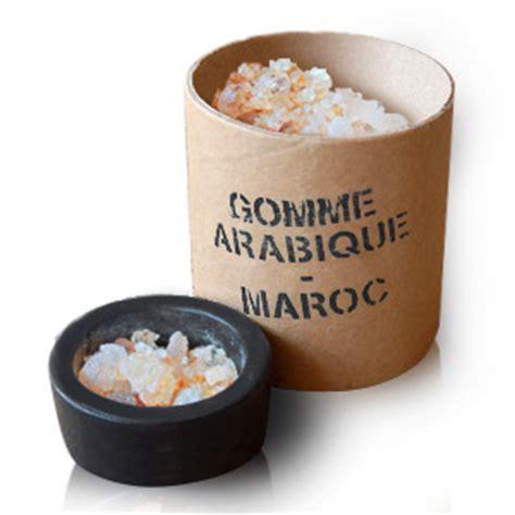 gomme arabique cuisine les aventures de tintin tintin et milou dans le vase