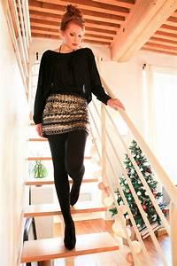 Tenue Femme Pour Bapteme : image korean girl swag ~ Melissatoandfro.com Idées de Décoration