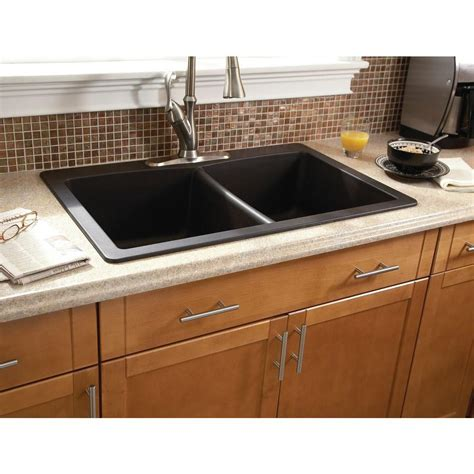double sink granite countertop kitchen unique kitchen sink shapes on demand drop in