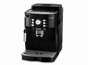 Meilleur Machine A Café : meilleur magnificas delonghi pas cher ~ Melissatoandfro.com Idées de Décoration