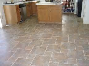 types of backsplashes for kitchen kitchen floor tile patterns