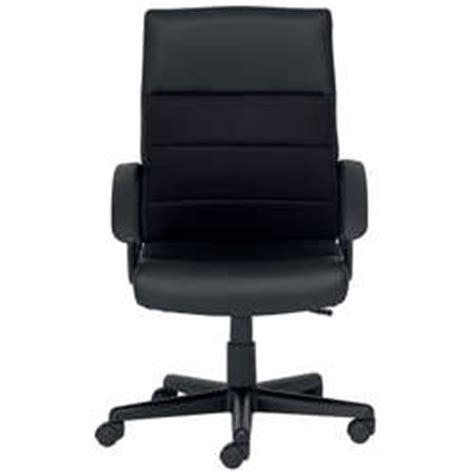 chaise de bureau leclerc chaise de bureau leclerc