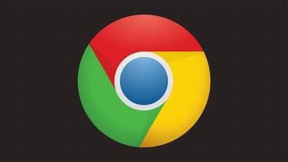 Google Chrome Bit Windows Ios Open System