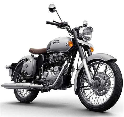 Royal Enfield Classic 350 Photo by Official Photo Gallery Royal Enfield Classic 350