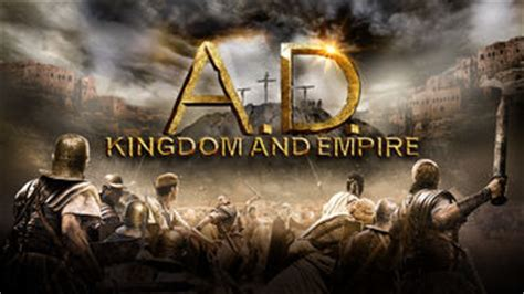 Image result for images a. d. kingdom and empire