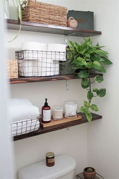 Bathroom storage solutions for small space 10 #