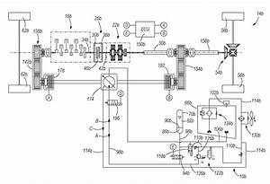Patent Us8499875 - Energy Storage System For A Hybrid Vehicle