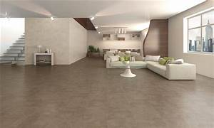 carrelage lyon ivoire 50x100 2400 eurttc m2 promotion With carrelage lyon