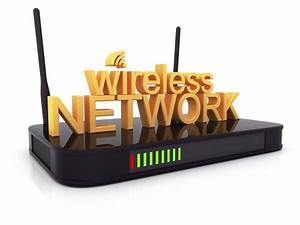 Which Wifi Router To Buy For The Fastest Wireless Internet