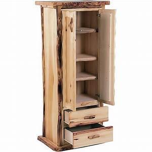 Kitchen Renovations: Kitchen Pantry Cabinets