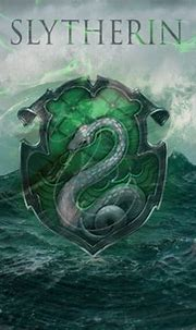 Slytherin Crest Wallpaper | 2021 Live Wallpaper HD