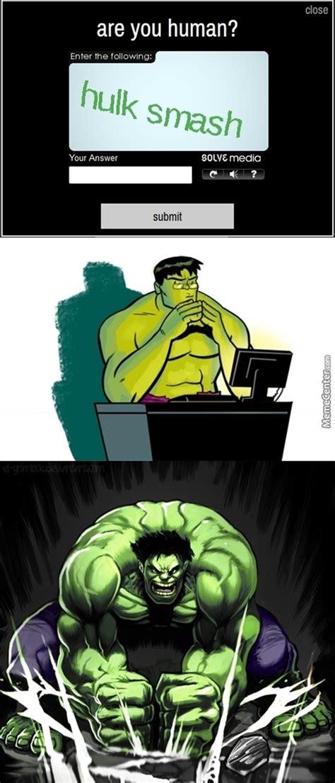 Hulk Memes - hulk memes www imgkid com the image kid has it