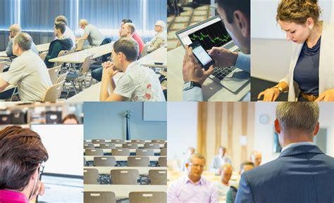 Bezmaksas Forex seminārs MANS PANĀKUMU GARANTS | Epelna.com