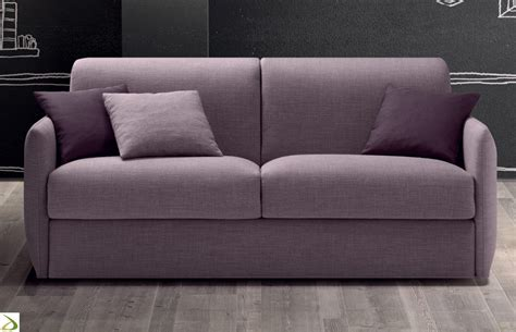 Veps 2 Seats Sofa Bed Arredo Design Online