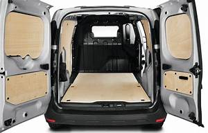 Dacia Utilitaire 3 Places Prix : dacia dokker van specs 2012 2013 2014 2015 2016 2017 2018 autoevolution ~ Gottalentnigeria.com Avis de Voitures