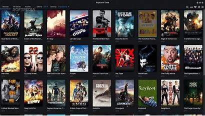 Movies Popcorn Pc Tv Shows Watching App