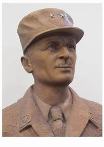 Pierre D Argile Leclerc : artiste sculpteur statuaire oeuvres en bronze ou en ~ Dailycaller-alerts.com Idées de Décoration