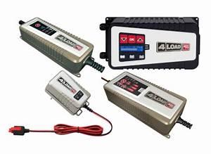 Aufladbare Batterien Für Telefon : accu profi solution gmbh co kg online shop ladeger te f r kfz batterien 4 load ~ Orissabook.com Haus und Dekorationen