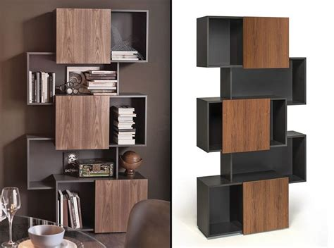 Modern Furniture Bookcase by 23 Best Images About Curios Bookcases On