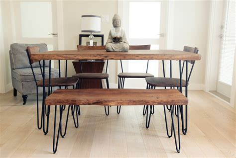 organic dining table dining tables eat products lh