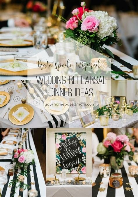 602 best images about wedding reception decorating ideas