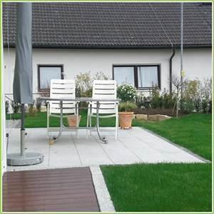 Schöne Terrassen Und Gartengestaltung : gartengestaltung ~ Sanjose-hotels-ca.com Haus und Dekorationen
