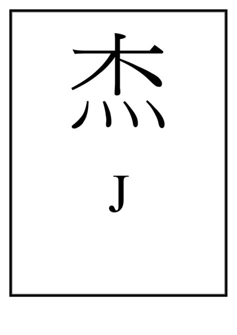 top  chinese alphabet charts      format