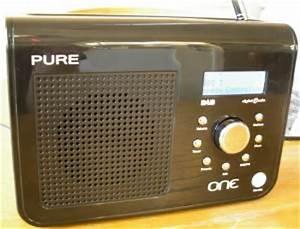 69 classic fm radio luisteren