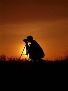Métier De Photographe : photographe de mode pr sentation des m tiers ~ Farleysfitness.com Idées de Décoration